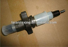 0445120007 Common rail injector Bosch Original Fuel Injector