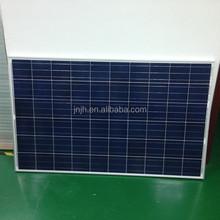 Low Price Per Watt Solar Panel From China! Poly 230W Solar Panel price