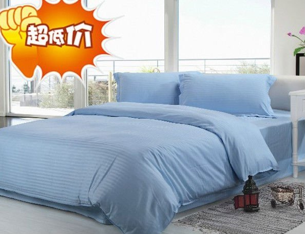 Bright Colored Bed Sheets View Bright Colored Bed Sheets