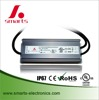 CE/UL approved 0-10v dimming ip67 led driver switch mode power supply 24v 60w