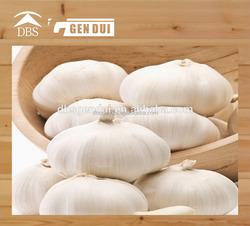 pure white garlic garlic price per ton garlic price per ton