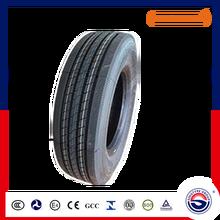 best chinese brand truck tire light truck tire 825r20
