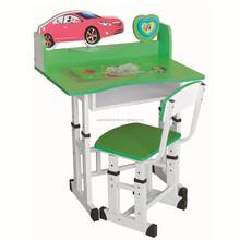 (XM-18)cheap children furniture cheap children desks