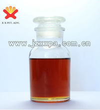 Alkyl naphthalene / Pour Point Depressant / Hot product