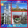 O álcool desnaturado/etílico álcool/de álcool puro equipamentos de produção