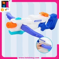 hot sale 2015 new water spray gun