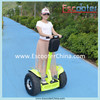 2015 new fashion cheap auto-balancing 4000w electric scooter for kids