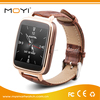 android smart watch 2015 bluetooth 4.0 smartwatch heart rate monitor