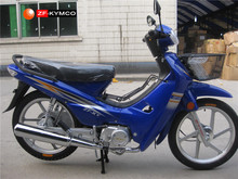 Motorcycle Engine 200Cc 49Cc Pocket Bike Parts