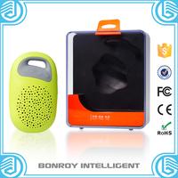 Sound Mini Digital Mini Speaker bluetooth audio transmitter module