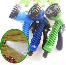 Good design garden spray gun / Garden Hose Spray Gun / garden sprayer