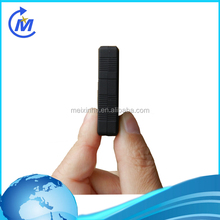 Mini GPS tracker for cat, kids, elderly, car, pet, asset (TL218)