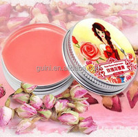 Baby Lip Balm Soft Treatment Lipbalm