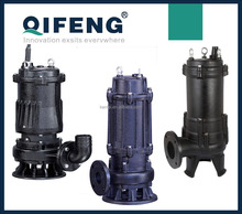 Best water pump in india,online shopping india sewage pump