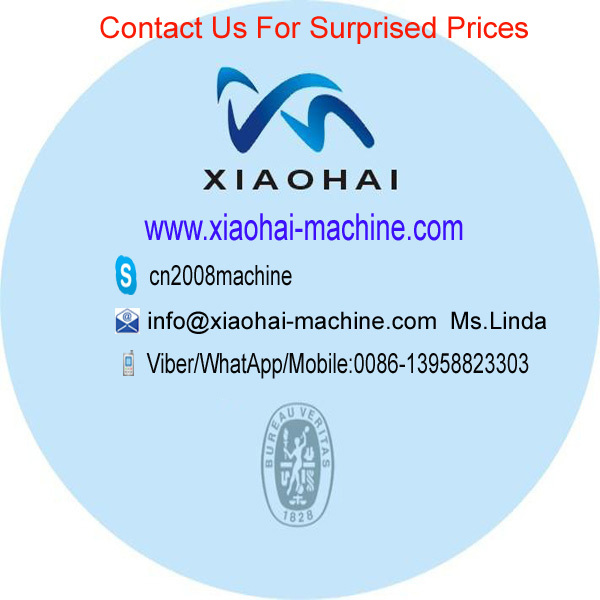contact us for suprised price.jpg