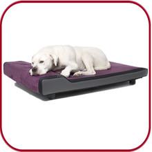 PGPC-0331 pet beds memory foam dog bed/pet dog pads