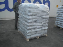 Contemporary professional coconut shell activated carbon packing