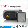 1.5inch loope recording car dash camera, mini dash cam VD-CRA42