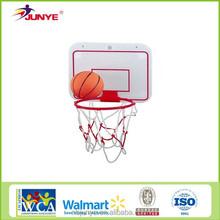 Hang 20x16cm basketball score board