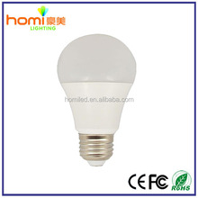 $0.85/pc, hot selling new GU10 led spotlights & led lights from China supplier
