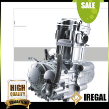 Automobiles v twin Motorcycle Engine