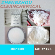 stearic acid indonesia from China supplier