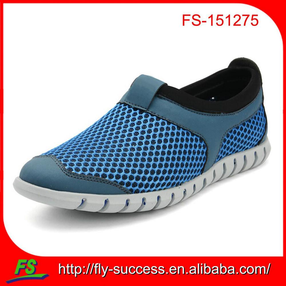 2015 casual sports shoes leisure sport shoe fashion sports