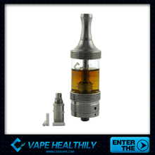 wholesale price electronic cigarette singapore ago vaporizer pen