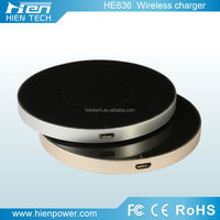 2014 wireless charger galaxy s4 mini for iphone 5 5s 5c sumsung s4 s5 note 2 3 galaxy s4 s3 lumia 920 820 etc