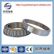 used cars for sale in china of taper roller bearing with competitive price