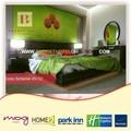 baunilha e coleta de design moderno móveis para hotel de imagens de jogos de quarto