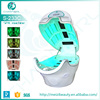 Far Infrared spa capsule prices,ozone spa capsule with promotion price