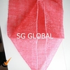 Best red onion poly mesh bags
