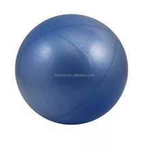 Wholesale Customised Inflatable Human Bouncy Ball