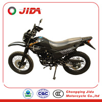 200cc offroad bike motorcycle JD200GY-2