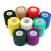 promotional elastic bandage