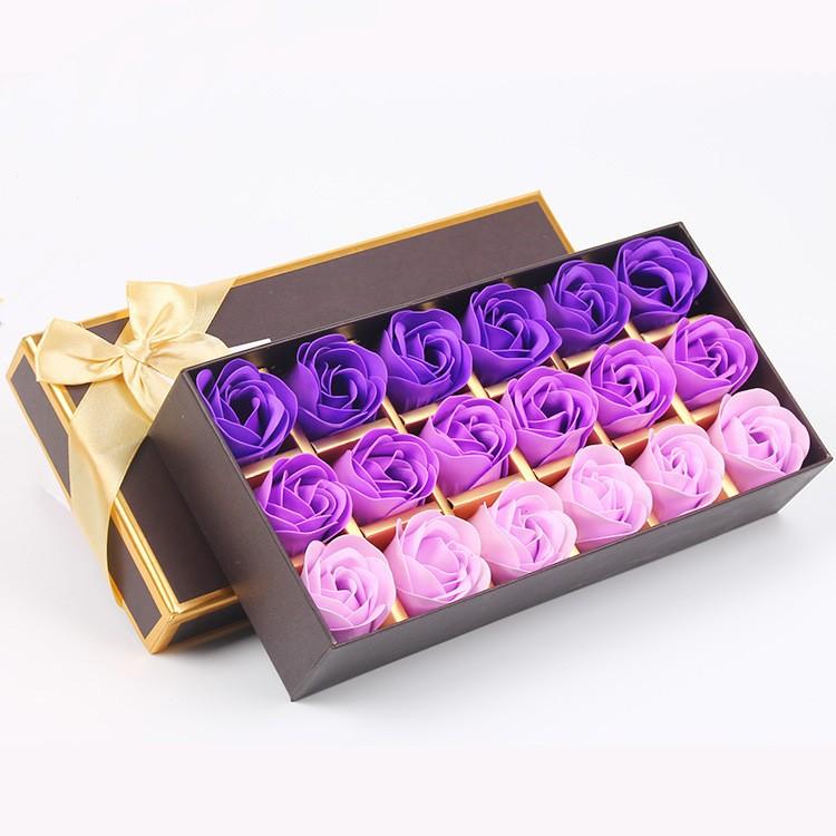 rose flower petal soap (10).jpg