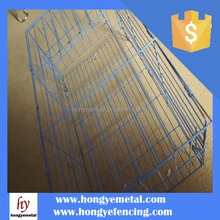 Wholesale Heavy Duty Animal Cage Dog And Cat Supplies