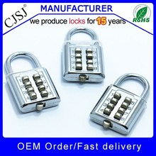 New Design High Security Colorful egypt popular best door locks plastic painted ideal security lock