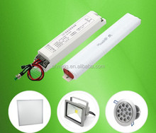 30W tri-proof light emergency power supply of CE