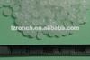 /p-detail/La-pel%C3%ADcula-de-grado-virgen-reciclado-lldpe-granular-300002988751.html