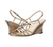 2015 Sexy lady wedding sandals elegant fashion genuine leather upper with rhinestone sandals