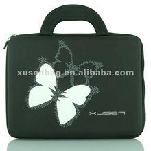 Dell laptop bag brand laptop bag hot laptop case