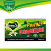 2015 Hot Sale High Efficiency GREEN LEAF Powder Cockroach Killing Bait/Cockroach Killer/Insect Killer