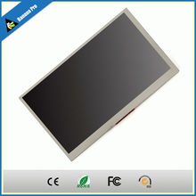 LCD Module Lvds 7 Inch TFT HD LCD Screen For Banana Pi Banana Pro