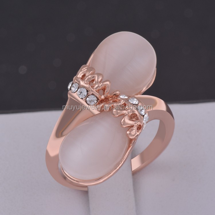 cheap fashion rings jewelry rings zirconia jewelry buy