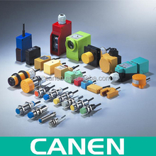 Pressure Sensor For Digital Pressure Gauge China Factory Hot Sale OEM Wide Variety