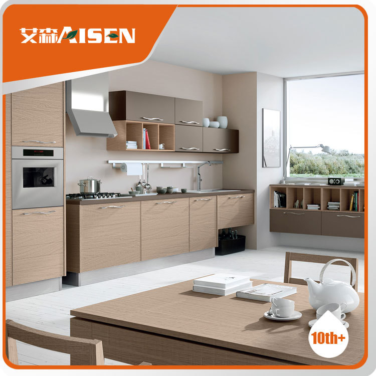 professional design high quality italian kitchen furniture