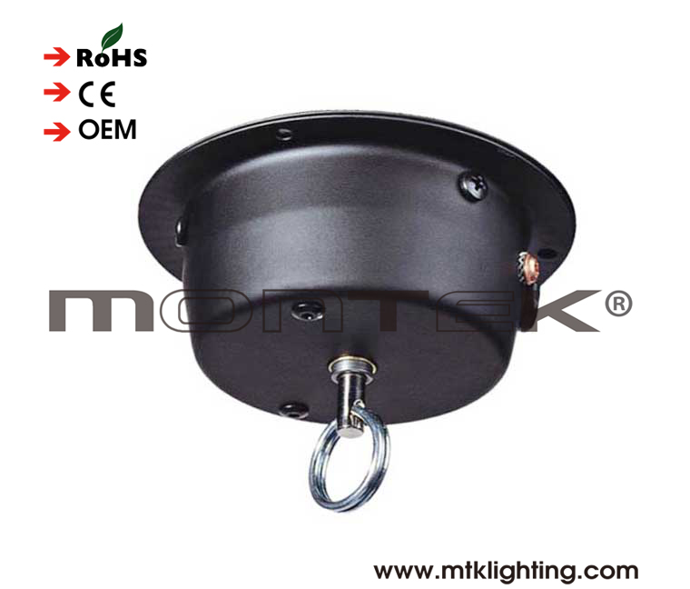 Hanging Disco Ball Electrical Motor Slow Speed Electric