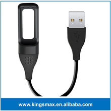 USB Charging Cable Charger for Fitbit Flex Bracelet Wristband